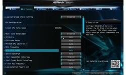 ASRock X99 Extreme4