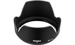 Sigma LH680-01