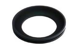 Sigma Macro Flash Adapter 62mm Black