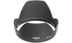 Sigma LH780-04