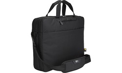 "Case Logic Laptop (16"") and Tablet (10.1"") Case Black"