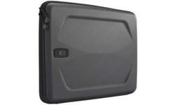 "Case Logic Notebook Sleeve Black (MacBook Pro 13.3"")"