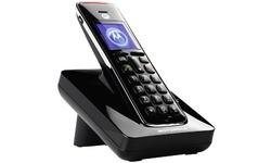 Motorola CD101 Black