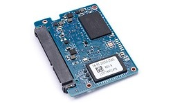 Sandisk Ultra II 240GB