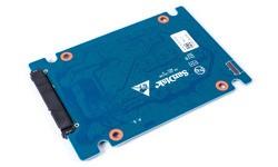 Sandisk Ultra II 480GB