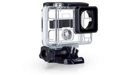GoPro HD Hero3 Blackout Housing