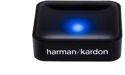 Harman Kardon BTA 10