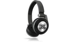 JBL Synchros E40BT Black