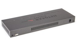 Netgear ProSafe Plus GS116E