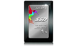 Adata Premier SP610 1TB