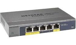 Netgear ProSafe Plus GS105PE