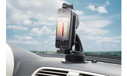 TomTom Hands-Free Car kit iPhone 3/4