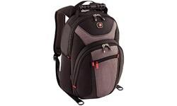 """Swissgear Wenger Nanobyte Backpack Black 13.3"""""""