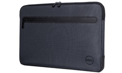 Dell Sleeve for Latitude/XPS Black 12""