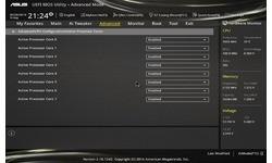 Asus X99-A