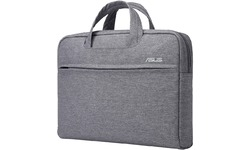 Asus EOS Carrybag Grey 12""