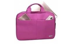 "Asus Terra Mini Carrybag Pink 12"""