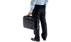 "Asus Vector Carrybag Black 16"""