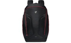Asus RoG Shuttle Backpack Black 17""