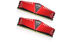 Adata XPG Z1 8GB DDR4-2800 CL17 kit