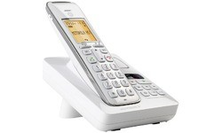 Motorola CD211 White