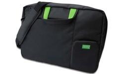 "Digitus Notebook Bag Black 14.1"""