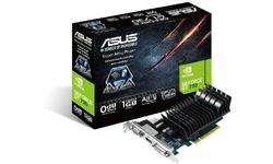 Asus GeForce GT 730 Silent 1GB