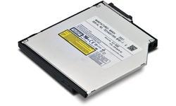 Fujitsu DVD Reader/Writer for Lifebook S904