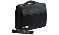 "Tech Air Classic Case Black 17.3"""