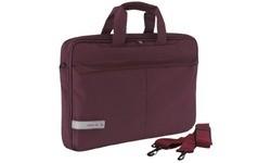 """Tech Air Modern Classic Premium Purple 15.6"""""""