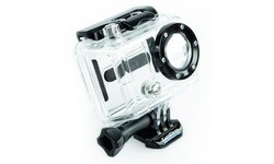 GoPro Skeleton QR Housing HD