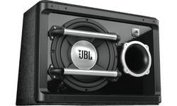 JBL GTO 1214 BR
