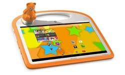Archos 101 ChildPad 8GB White/Orange