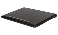 Belkin CushDesk MacBook Pro/Air Black/Grey