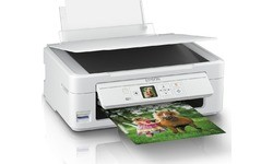 Epson Expression Home XP-325 White