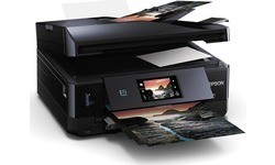 Epson Expression Photo XP-860 Black