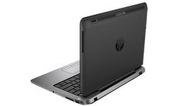 HP Pro X2 612 G1 (F1P93EA)