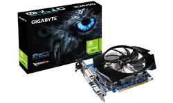 Gigabyte GeForce GT 740 2GB