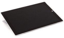 Microsoft Surface Pro 3 i7 256GB (5D2-00004)