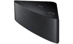 Samsung WAM750 Black