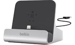 Belkin F8J088BT
