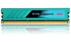 Geil Evo Leggera 8GB DDR3-1600 CL9