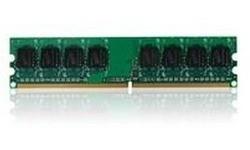 Geil Pristine 8GB DDR3-1600 CL11