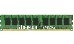 Kingston ValueRam 8GB DDR3L-1333 CL9 ECC