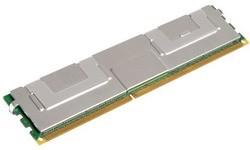 Kingston ValueRam 32GB DDR3L-1333 CL9 ECC