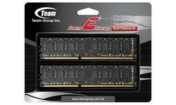 Team Elite Series 8GB DDR3L-1600 CL11 kit