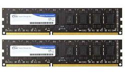 Team Elite LV Series 8GB DDR3L-1600 CL11 kit
