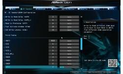 ASRock X99 Extreme6