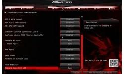 ASRock Fatal1ty X99X Killer
