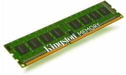 Kingston ValueRam 4GB DDR3-1333 CL9